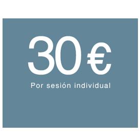anuncio_30eurosC