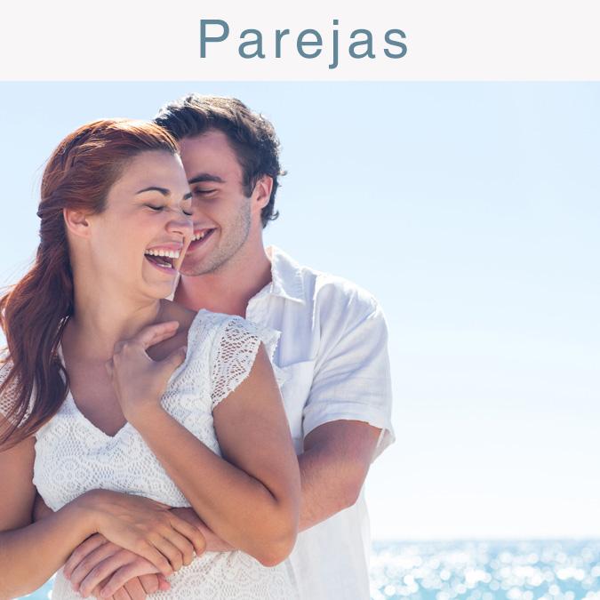 Haz click en la imagen para ver nuestros servicios