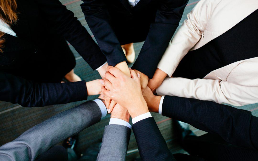 ¿Nos volvemos más solidarios durante las crisis económicas?